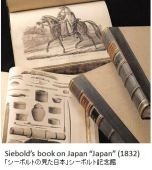siebold-book-x01