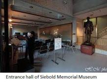 Siebold- Museum look x03.JPG