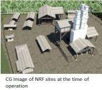 NRF- CG x01.JPG