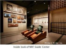 NRF- Guide Center look x02.JPG