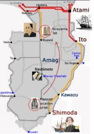 NRF- Shimoda x02