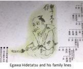 Egawa- Hidetatsu x01