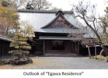 Egawa- house x05