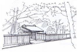 Egawa- illust x03.JPG