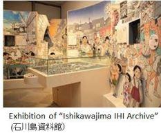 iHI- Ishikawa Arch x01.JPG