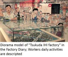 Ishikawa factory x03