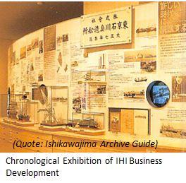 Ishikawa Outlook x03.JPG