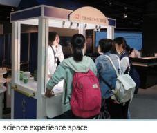 MHI experiment x-01.JPG