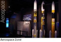 MHI space x-01.JPG