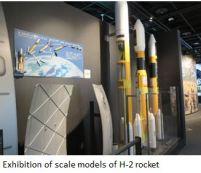 MHI space x-02