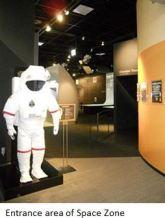 MHI space x-03