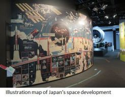 MHI space x-06.JPG