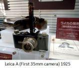Fuji- M- historic camera x01.JPG