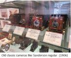 Fuji- M- historic camera x04