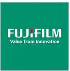 Fuji- M- Logo x02.JPG