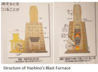 Hashino- furnace x01.JPG