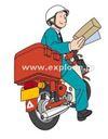 Postal- Illuust x06.JPG