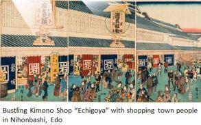 JOB- Market Edo x03
