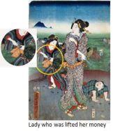 JOB- Market Edo x06