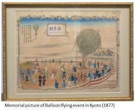 Shimazu- Balloon x01
