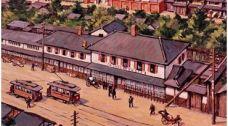 Shimazu- Hall x04.JPG