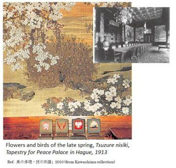 Kawashima- Deco room x03.JPG