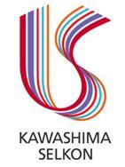 kawashima- Logo x01.JPG