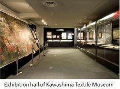 Kawashima- Museum-x02
