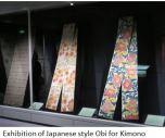 Kawashima- Obi x02.JPG
