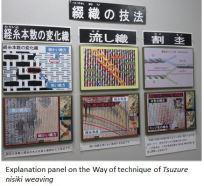 Kawashima- Tsuzure -x08.JPG