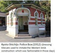 Meiji- Building x11
