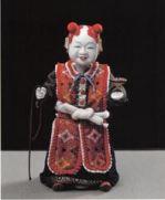 Inuyama- Doll x16