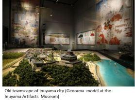 inuyama- Museum x03