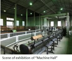 Meiji- Machine x03.JPG