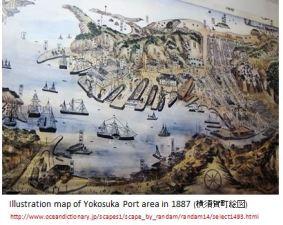 Yokosuka- Ironwork x01.JPG