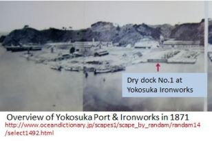 Yokosuka- Ironwork x03.JPG
