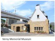 Yokosuka- Museum x01.JPG