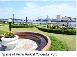 Yokosuka- View 11