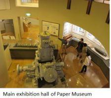 paper museum- Hall x012JPG.JPG
