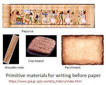 paper museum- history x01.JPG