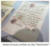 paper museum- history x02.JPG