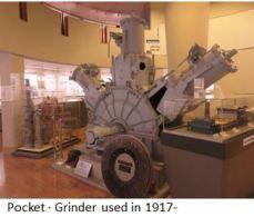 paper museum- machine x03.JPG