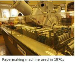 paper museum- machine x05.JPG