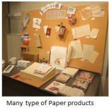 paper museum- Peoducts x03.JPG