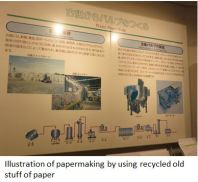 paper museum- Recycle x02.JPG