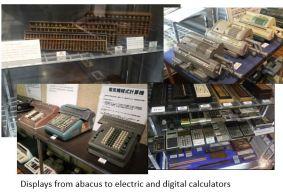 Bungu- calculator x02