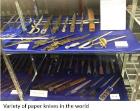 Bungu- knife x01.JPG
