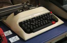 Bungu- Typewriter x02.JPG