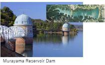 Water M- Dam 01.JPG