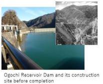 Water M- Dam 02